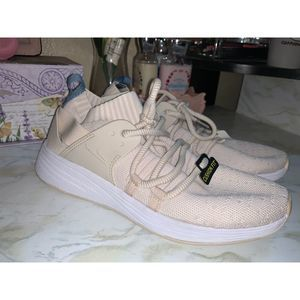 Women's Motivate Knit Athletic Sneakers